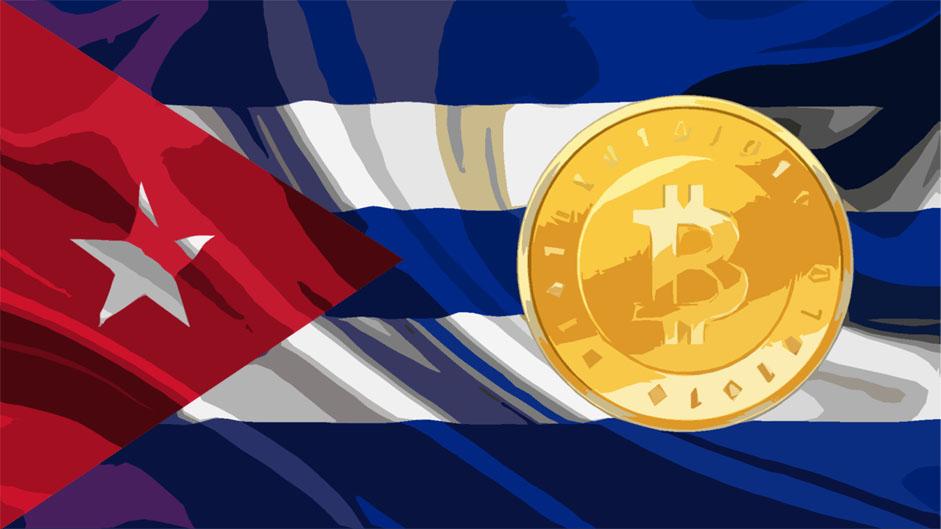 Dal bitcoin una rivoluzione per Cuba