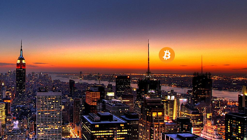 La procura di NY mette sotto indagine gli exchange