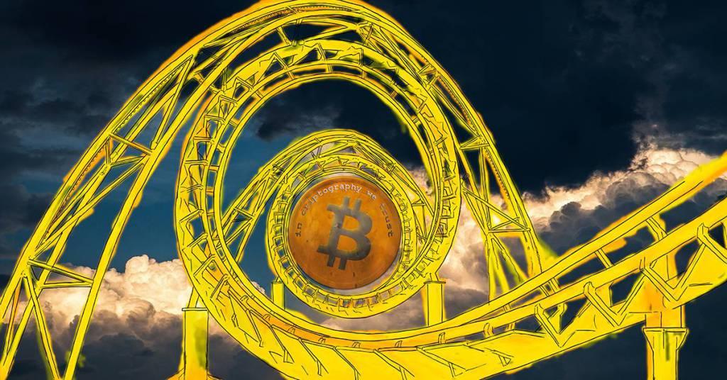 Kobayashi pronto a vendere bitcoin