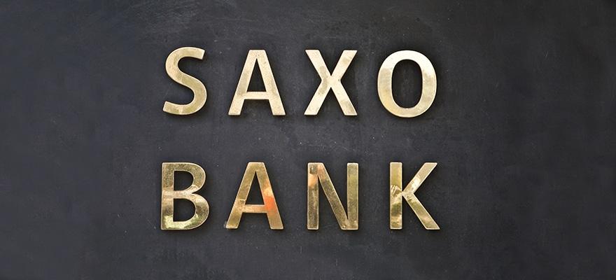 Saxo Bank: il secondo trimestre vedrà un nuovo rally delle crypto
