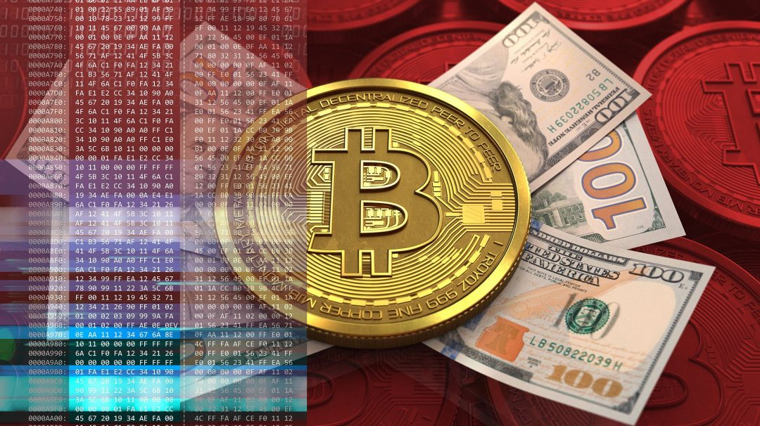 Anche la Fed apre al Bitcoin