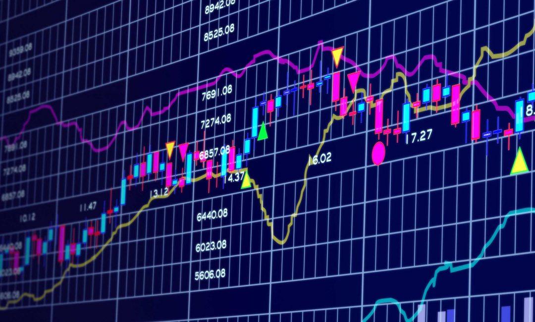 Crypto ancora incerte sul trend