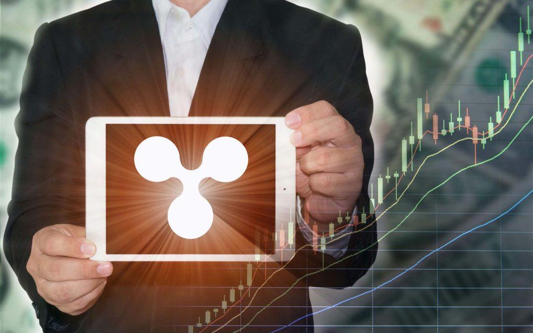 Santander sposa la blockchain di Ripple