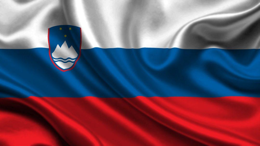 Slovenia cripto-friendly