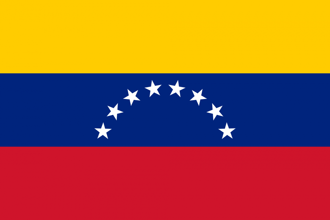 Nel caos del Venezuela, ecco il primo exchange