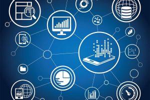 Come permettere a Internet of Things e Blockchain di unire le forze