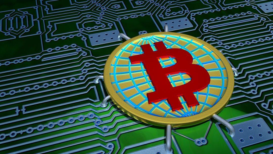 Dal Bit al Qubits, verso la blockchain quantica