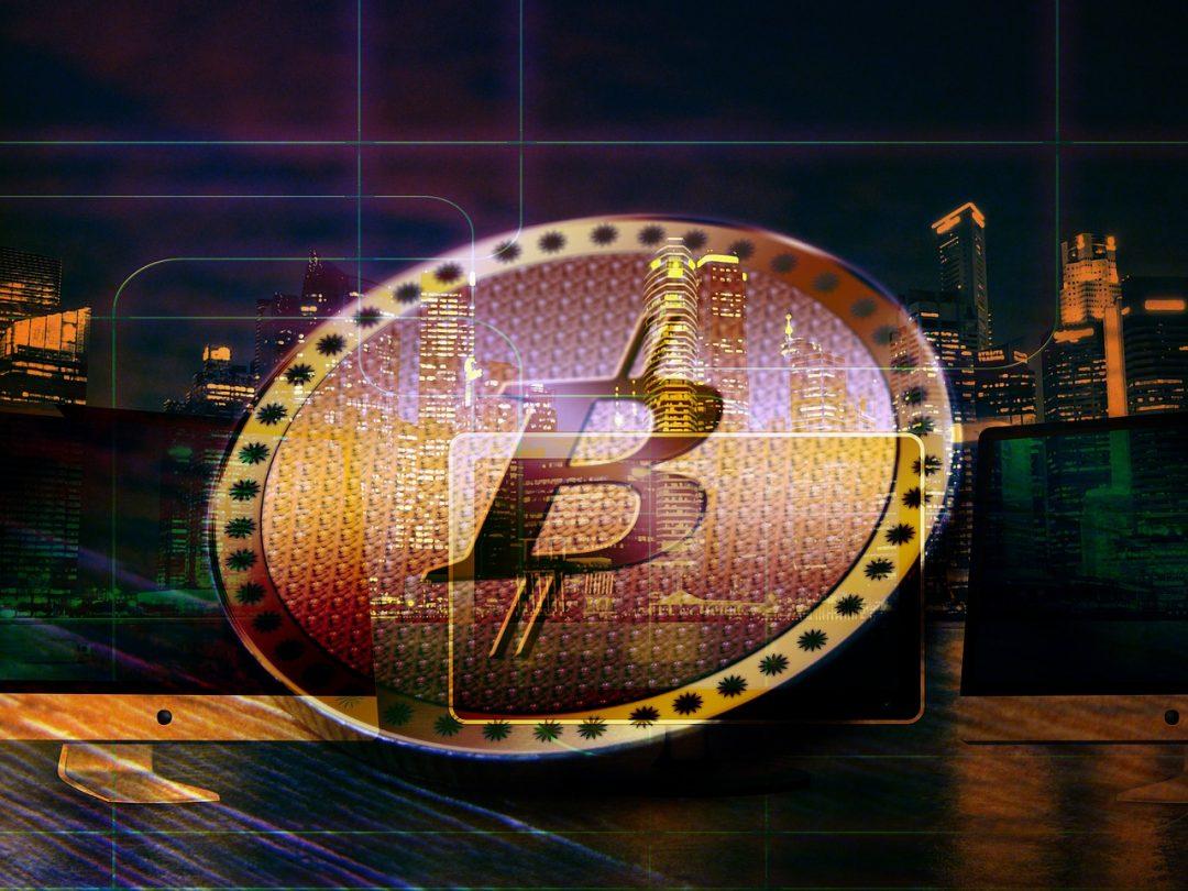 Bitcoin Cash Fork, dal 15 maggio blocchi più grandi