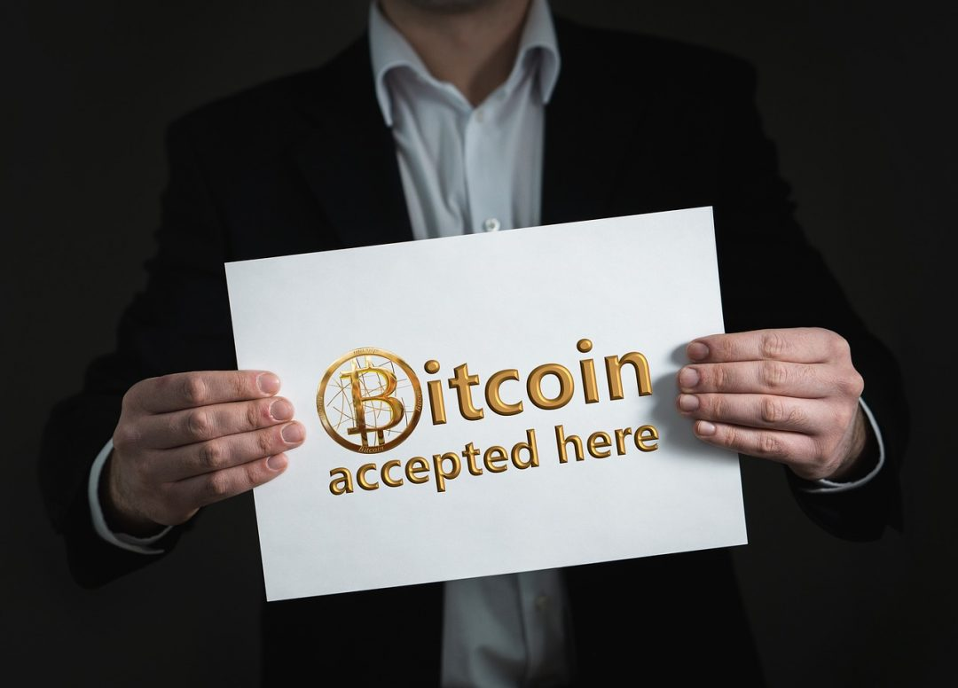 Newegg accetterà bitcoin in Canada