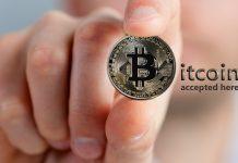bitcoin retail