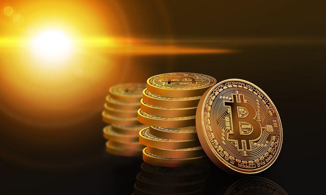 Il bitcoin, la moneta pura