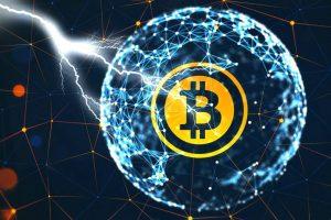 Quel flop del future sul bitcoin