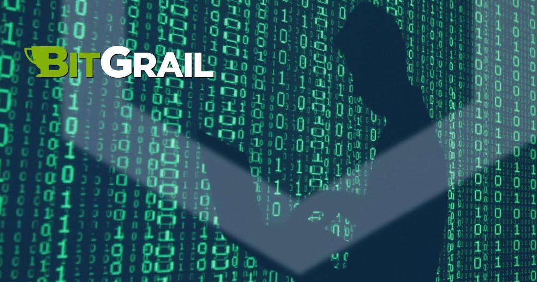 Ancora guerra tra Nano e BitGrail
