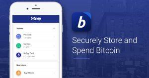 BitPay aggiunge Bitcoin Cash. E la crypto decolla