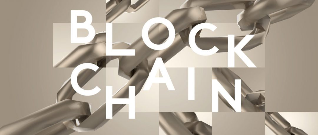 TrustNodes invoca più efficienza per la Blockchain