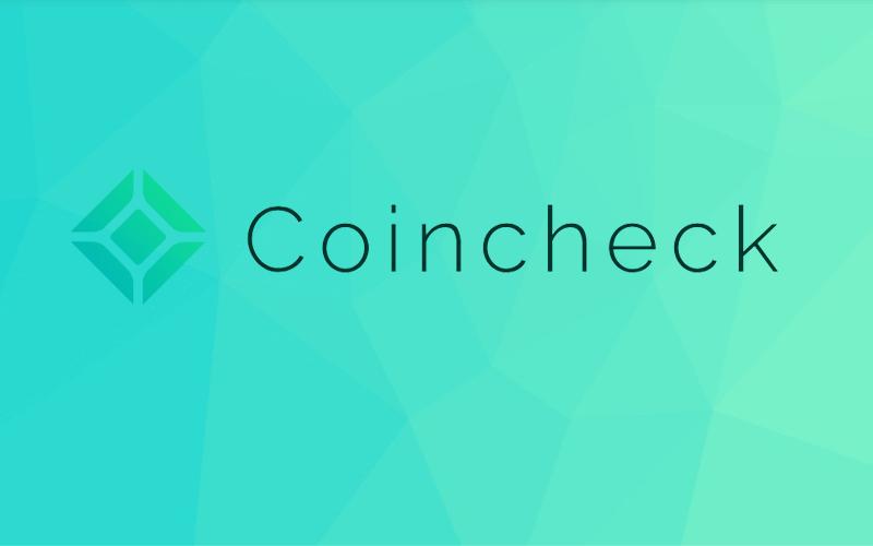 Coincheck fa boom, nonostante l'hack