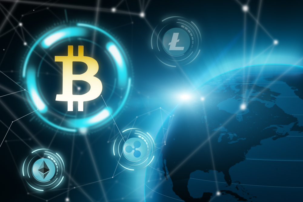 Crypto, il risveglio dei Tori