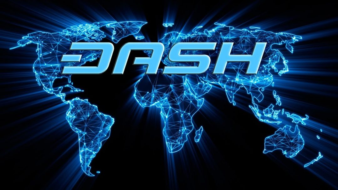 Dash piace nel New Hampshire. E pure in Venezuela