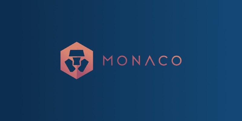 Monaco entra nella Corea del Sud e vola