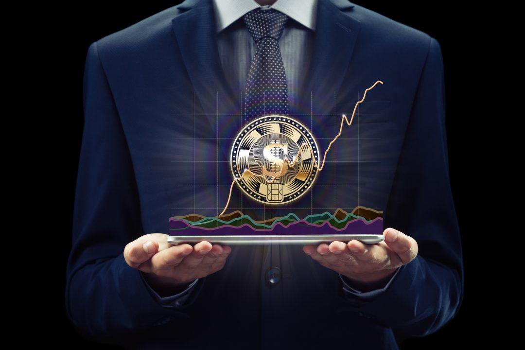 Gemini, l'exchange amico del prezzo di bitcoin