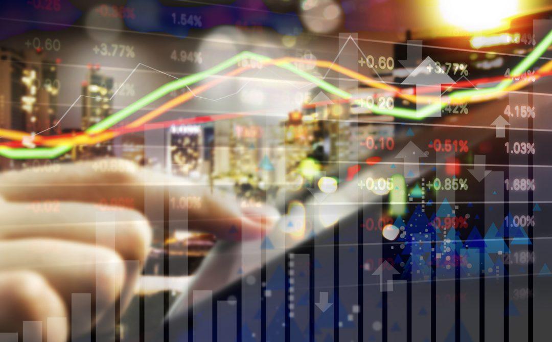 Crypto, un'oscillazione senza direzione