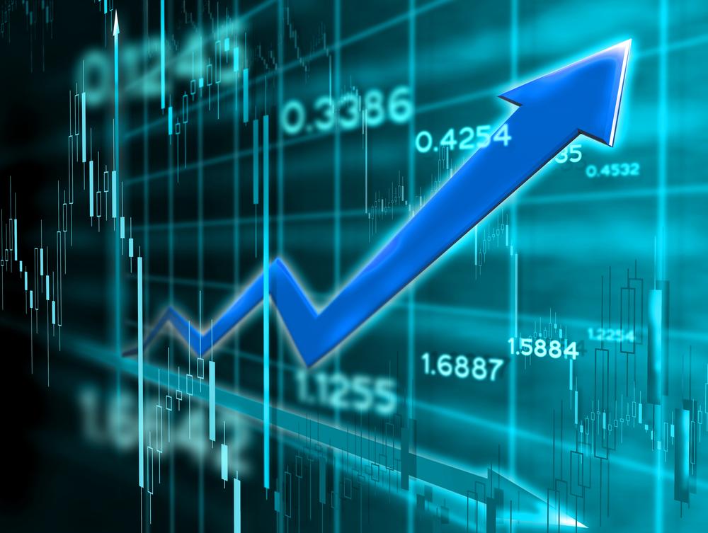 Giornata boom per le crypto