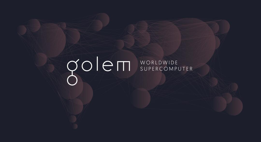 Golem, il pc condiviso diventa realtà