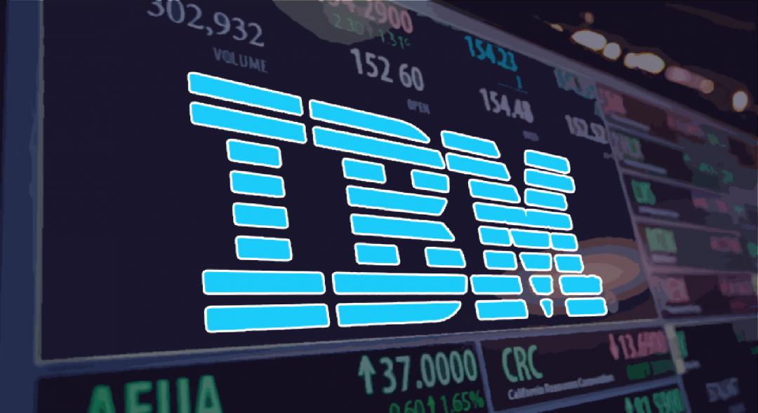 "IBM brevetta una ""blockchain test configuration"""