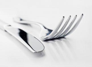 parity fork