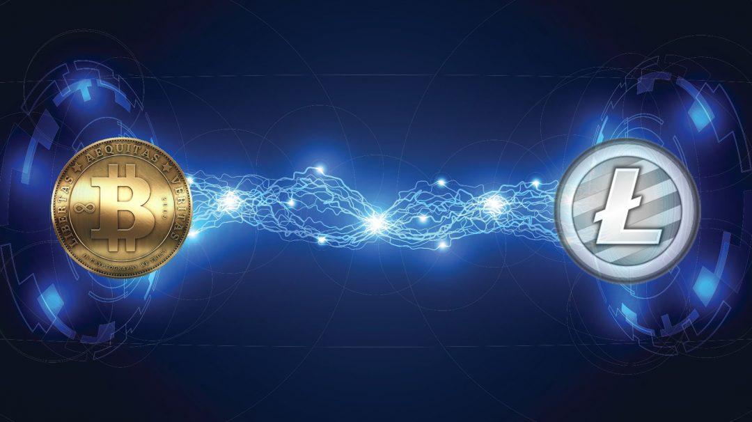 Un wallet bitcoin su Lightning Network