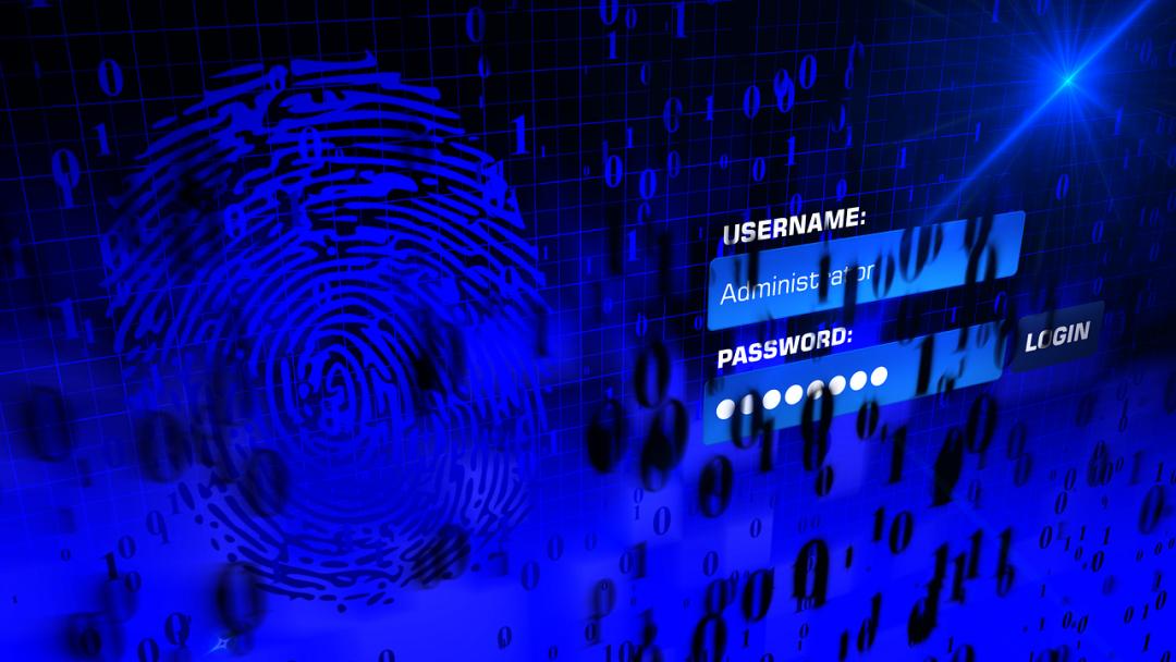 Crypto e anonimato, una sfida continua