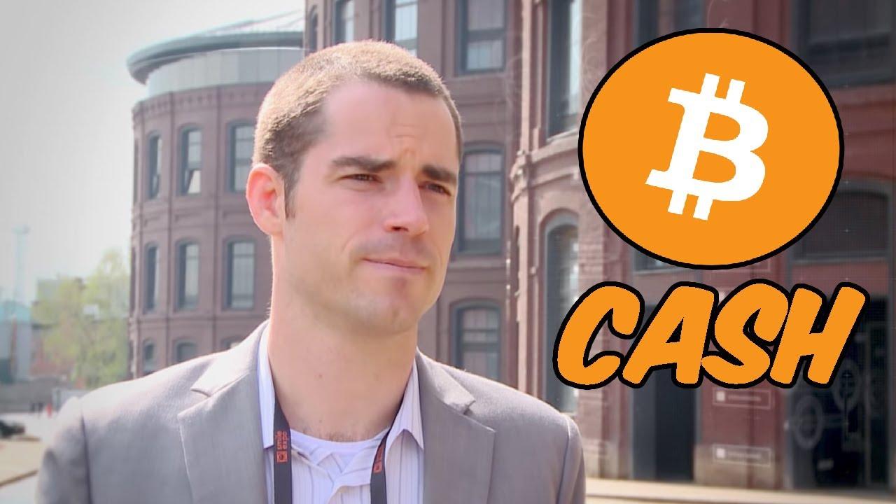 Bitcoin Cash, class action contro Roger Ver