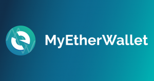 MyEtherWallet Hackerato