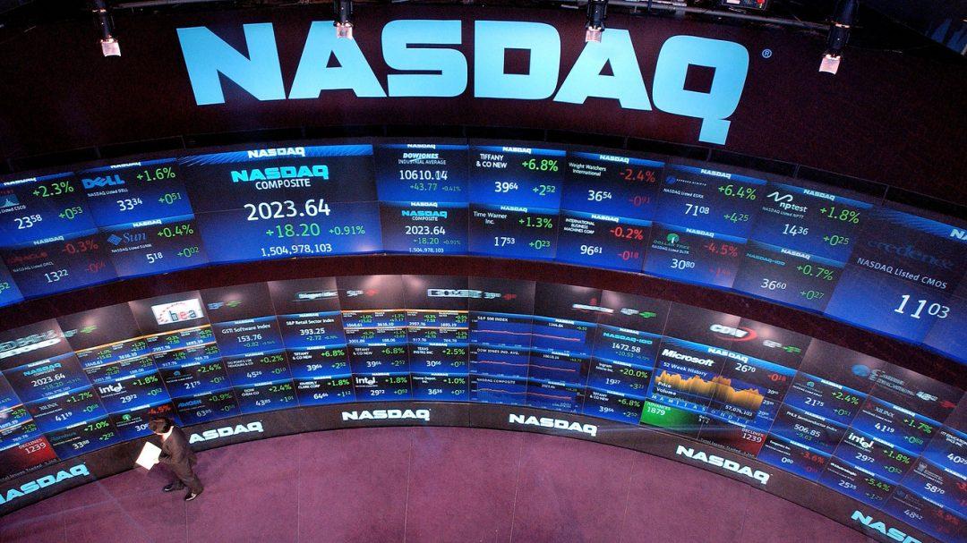 Il Nasdaq può diventare un exchange per le crypto