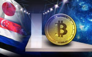Stanare i criminali con la blockchain
