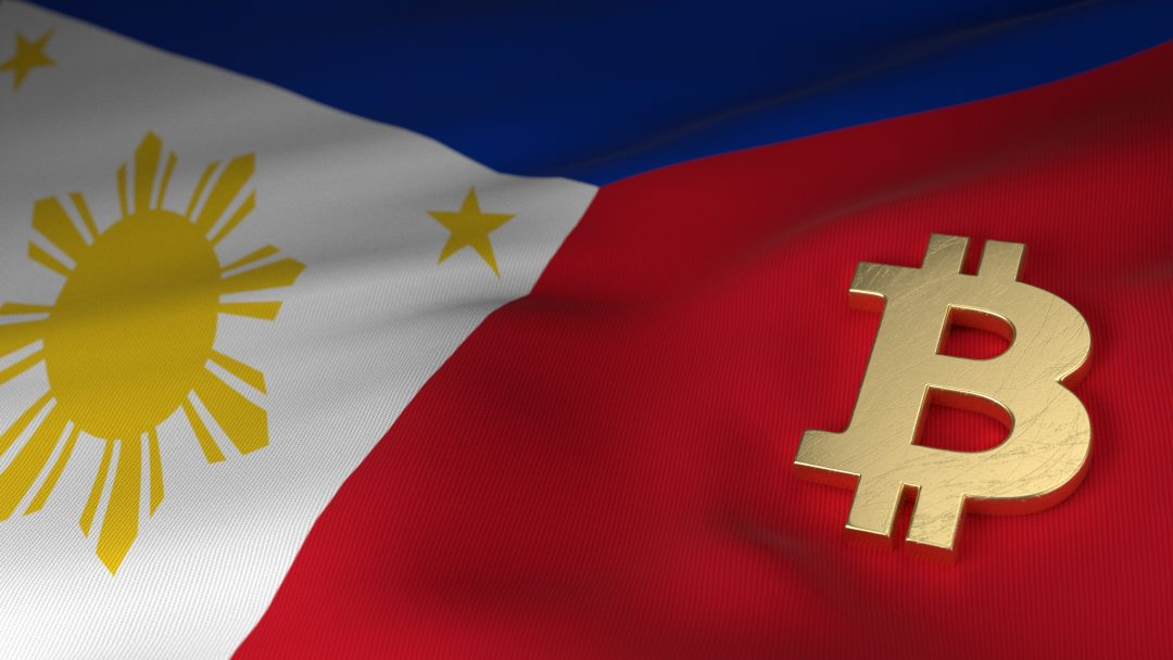 """Filippine, agli exchange una zona """"tax-friendly"""""""
