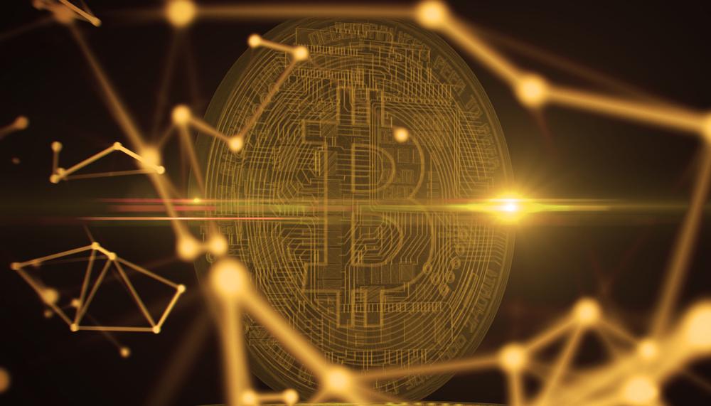 Prese di beneficio sulle crypto