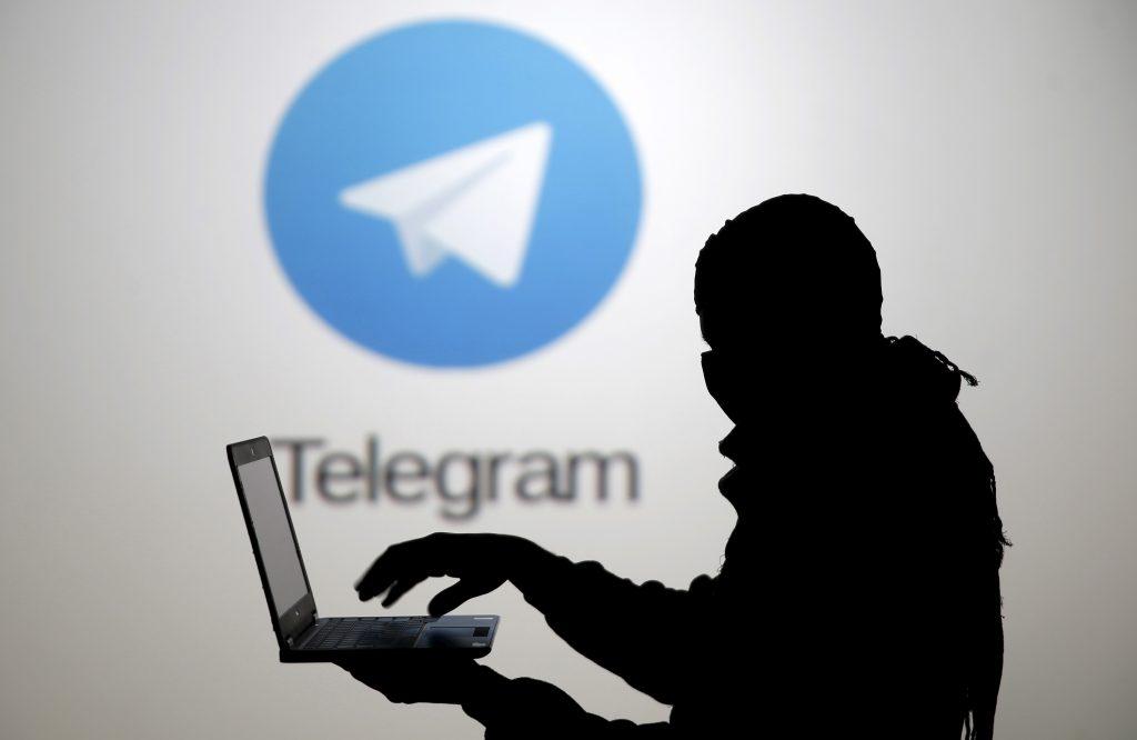 Stop alla mega-truffa su Telegram