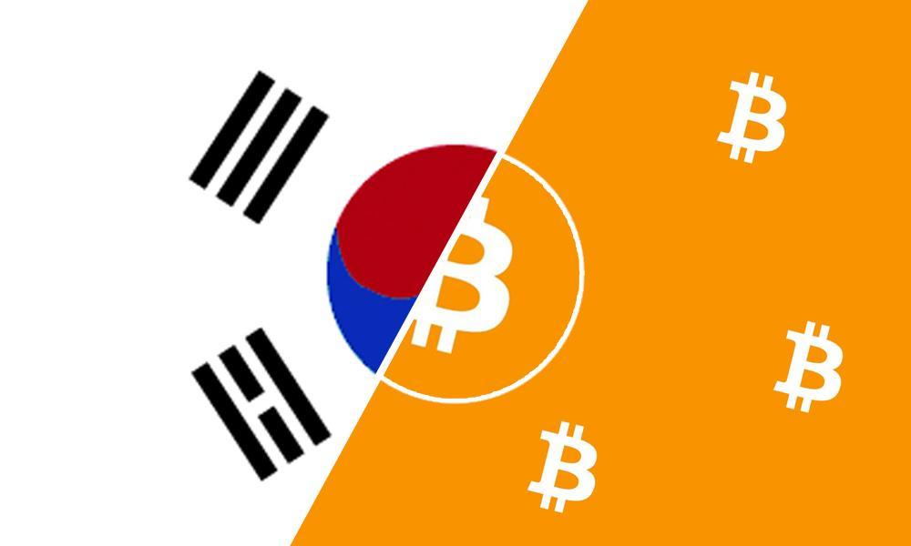 Corea del Sud, due mezze notizie