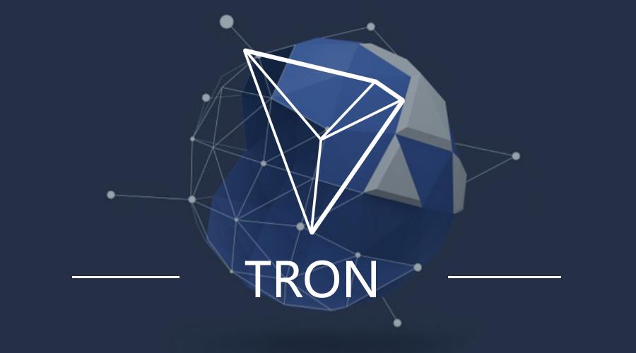 Tron: lancio della mainet ed elezione dei Super Rappresentanti
