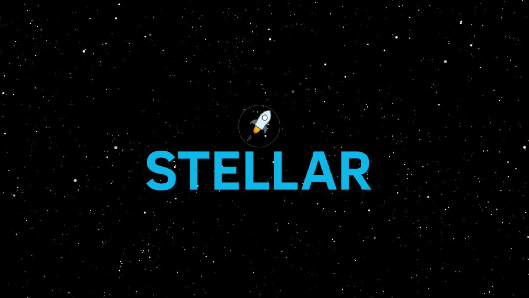 Kin si separa da Stellar. Ma non piace