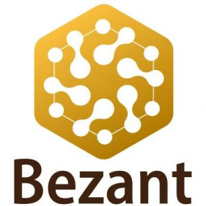 La token sale di Bezant fa il botto in 60 minuti