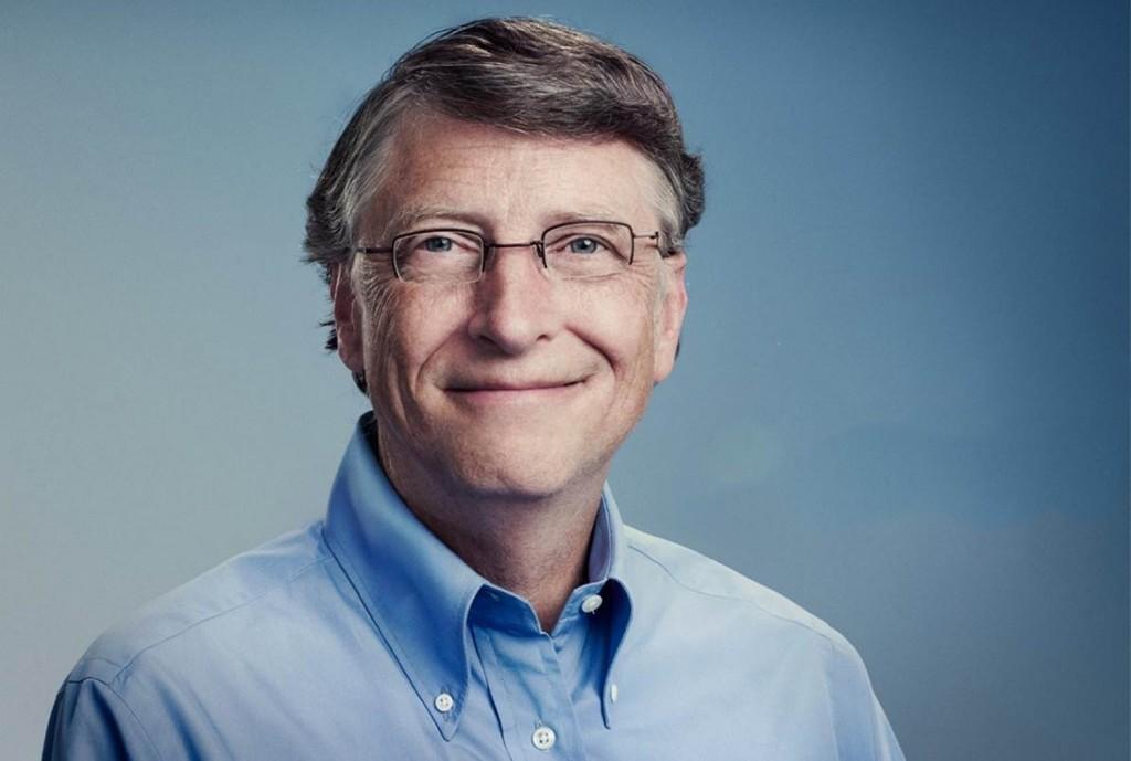 Caro Bill Gates, ecco come si shorta il bitcoin