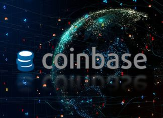 coinbase token