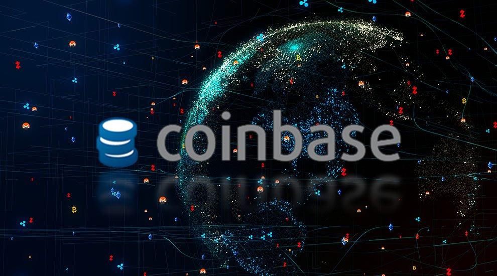 Coinbase decentralizza le operazioni