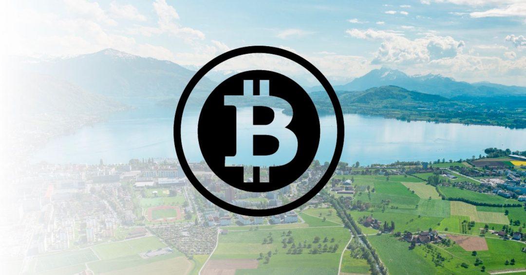 In Svizzera la laurea va sulla blockchain