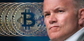 novogratz bitcoin