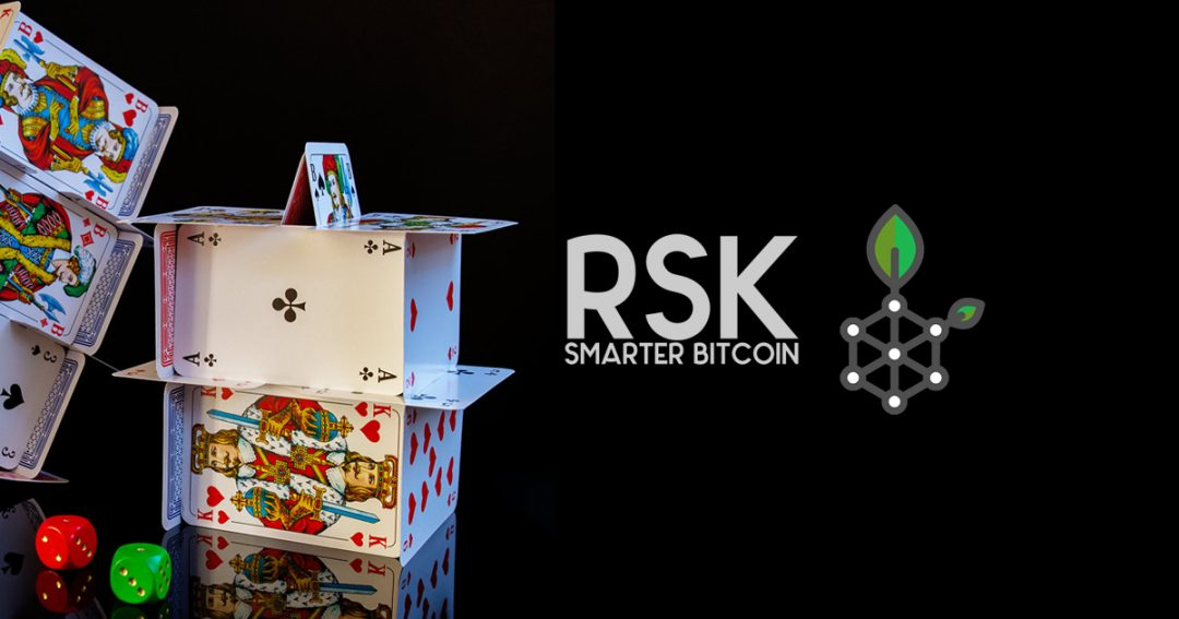 Gli Smart Contract Bitcoin sempre più vicini