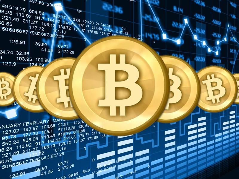 Crypto giù, occhi puntati alla Consensus Conference