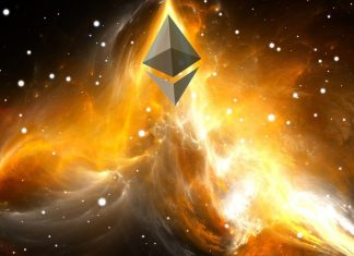 Crypto Facilities ethereum future